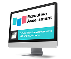 Official Practice Assessments 1 & 2 and Questions