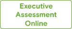 Executive Assessment Online