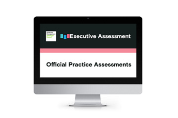 EA Official Practice Assessments
