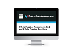 Official Practice Assessments (1&2) and Questions