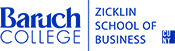 Baruch College Zicklin School of Business