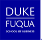 Duke Fuqua School of Business