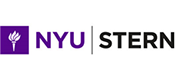 New York University Leonard N. Stern School of Business