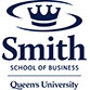 Queens University, Smith School of Business