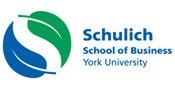 York University Schulich School of Business