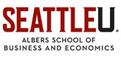 Seattle University Albers School of Business and Economics