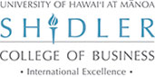 University of Hawaii at Manoa, Shidler College of Business