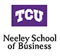 Texas Christian University, Neely School of Business