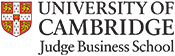 University of Cambridge – Cambridge Judge Business School