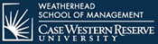 Case Western University, Weatherhead School of Management