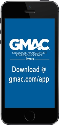 GMAC Download Iphone