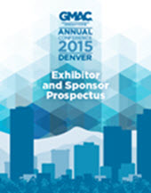 2015 Exhibitor and Sponsor Prospectus