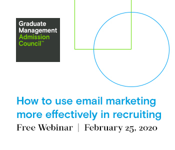 How to Use Email Marketing More Effectively in Recruiting