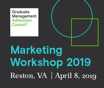 Marketing Workshop