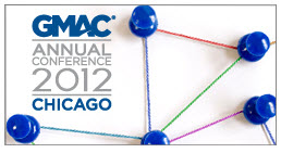 2012 GMAC Annual Conference