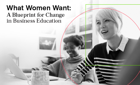 Womens Whitepaper