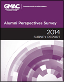 2014 Alumni Cover (small)