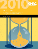 2011 Registrant Survey