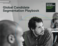 Segmentation Playbook thumbnail image
