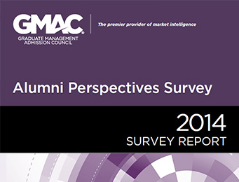Alumni Perspectives Survey