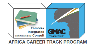 GMAC Famolex Partnership
