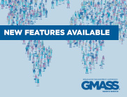 GMASS Features
