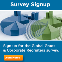Survey Sign Up