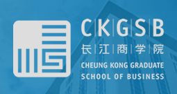 Cheung Kong University