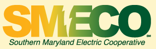 Southern Maryland Electric Company