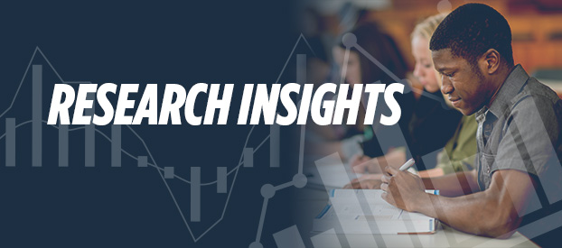 Research Insights