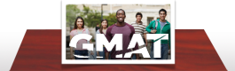 New GMAT bottom