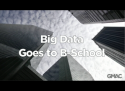 Big Data Video