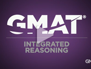 Integrated Reasoning Video