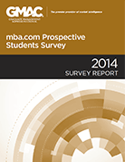 2014-mba.com Prospective Students cover image-large