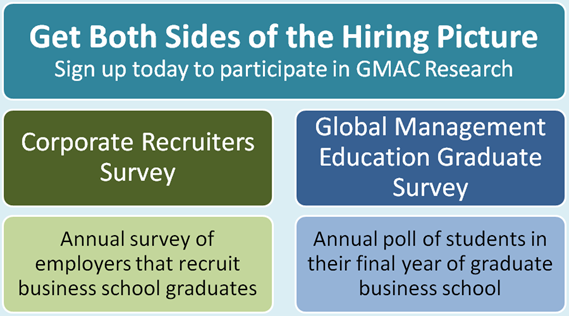 Both Sides of Hiring graphic