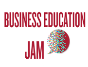 Business Education Jam