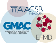 GMAC Collaboration