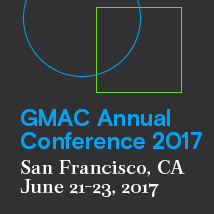 GMAC Annual Conference