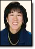 GMAC Board of Directors - Christine Poon