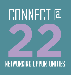 Networking Opportunties