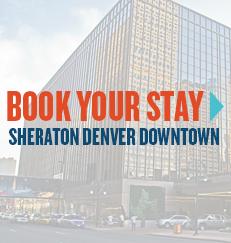 Sheraton Hotel Toronto Airport Careers