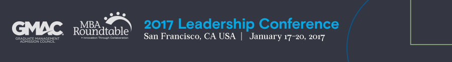 2017 Leadership Conf banner