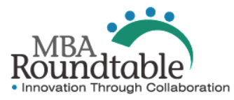 MBA Roundtable