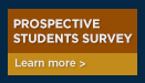 prospective students survey
