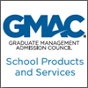 GMAC School Products and Services