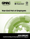 Employer Poll
