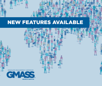 GMASS New Features