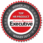 2013 HR Product Seal for Reflect